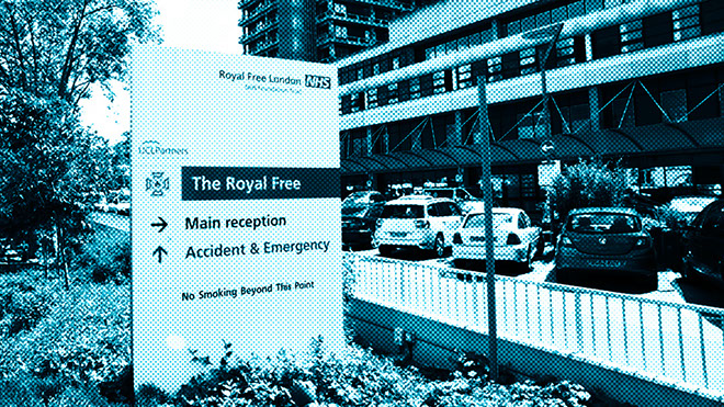 AvMA – Action Against Medical Accidents for Healthwatch Camden – Action Against Medical Accidents for Healthwatch Camden